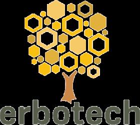 logo-erbotech-text